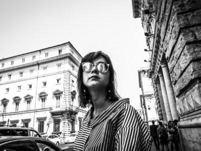 Maurizio Scacchi - Portfolio (12)