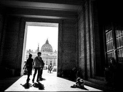 Maurizio Scacchi - Portfolio (5)