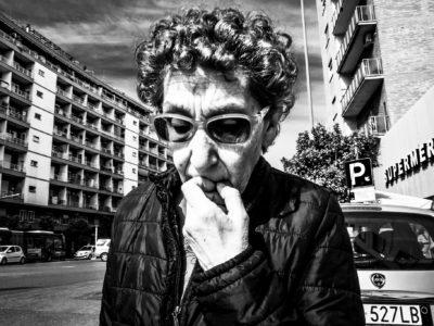 Maurizio Scacchi - Portfolio (9)