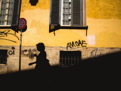 Alessio Trerotoli - Portfolio (1)