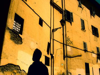 Alessio Trerotoli - Portfolio (11)