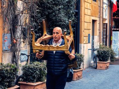 Alessio Trerotoli - Portfolio (6)