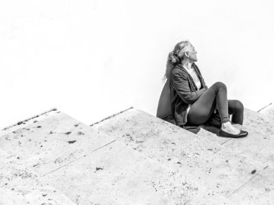 Andrea Boccone - Portfolio (1)