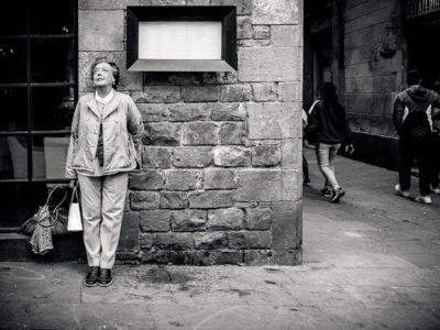 Andrea Boccone - Portfolio (10)