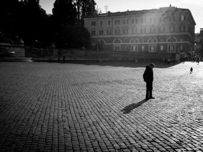 Andrea Boccone - Portfolio (5)