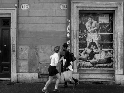 Andrea Boccone - Portfolio (6)