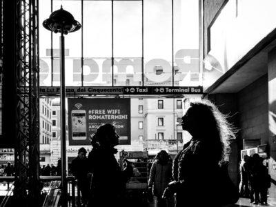 Andrea Boccone - Portfolio (7)