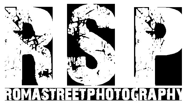ROMASTREETPHOTOGRAPHY