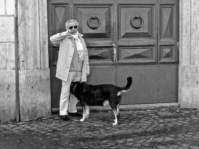 Paolo Migliorisi - Portfolio (6)